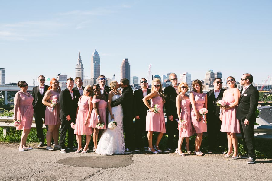 cleveland-ohio-wedding-photography-holiday-inn-rockside-independence-20.jpg
