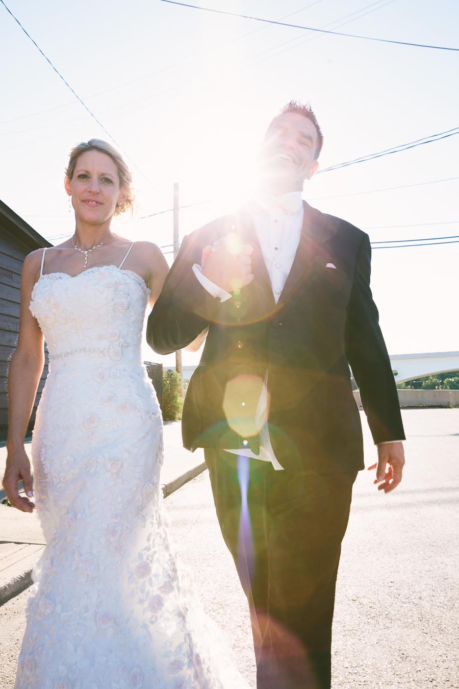 cleveland-ohio-wedding-photography-holiday-inn-rockside-independence-25.jpg