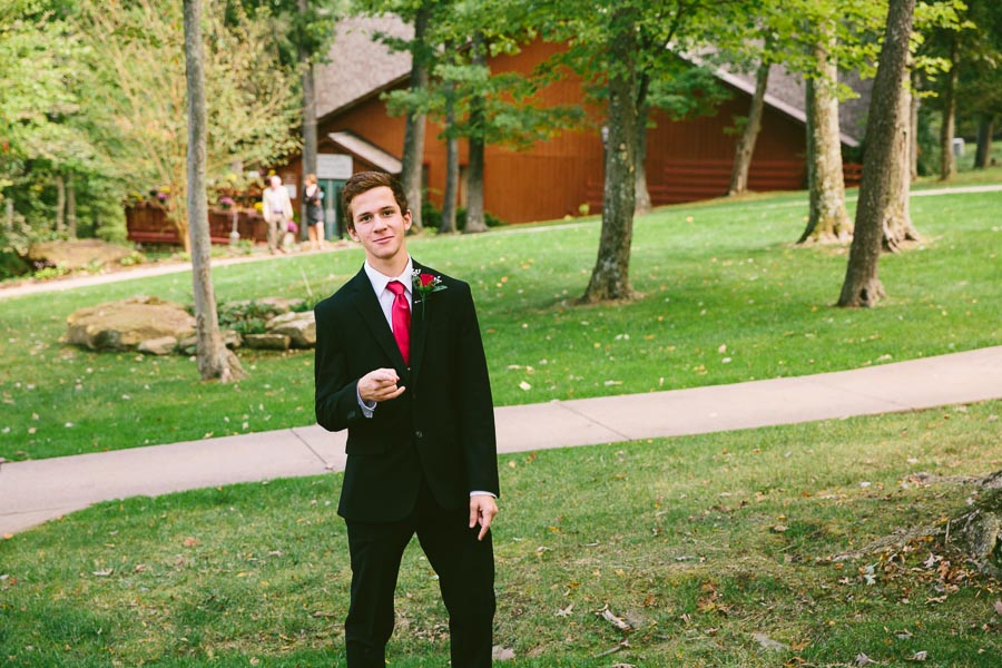 mohican-ohio-wedding-photography-landolls-castle-fall-1.jpg
