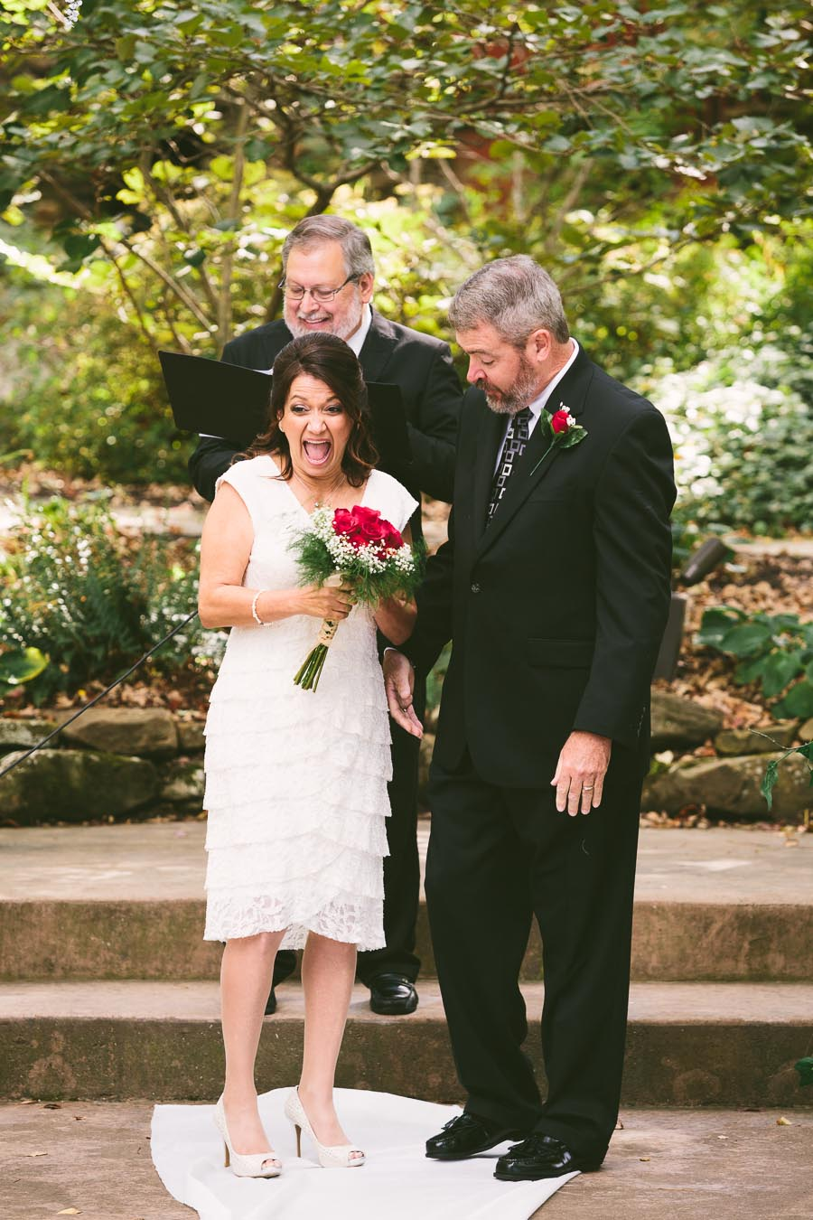 mohican-ohio-wedding-photography-landolls-castle-fall-9.jpg