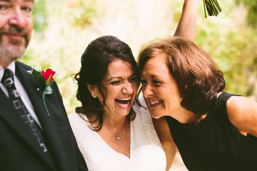 mohican-ohio-wedding-photography-landolls-castle-fall-11.jpg