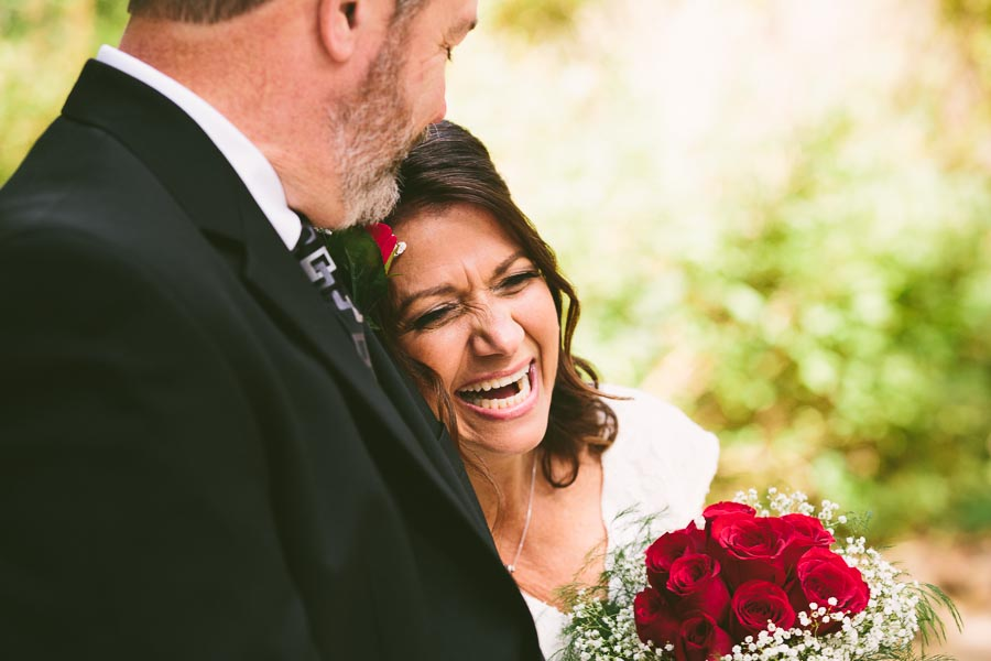 mohican-ohio-wedding-photography-landolls-castle-fall-12.jpg