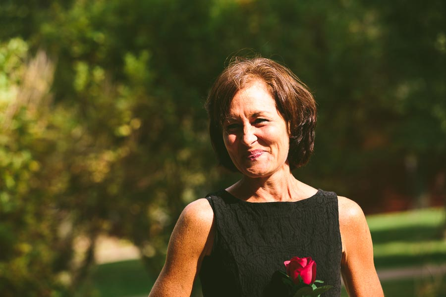 mohican-ohio-wedding-photography-landolls-castle-fall-13.jpg