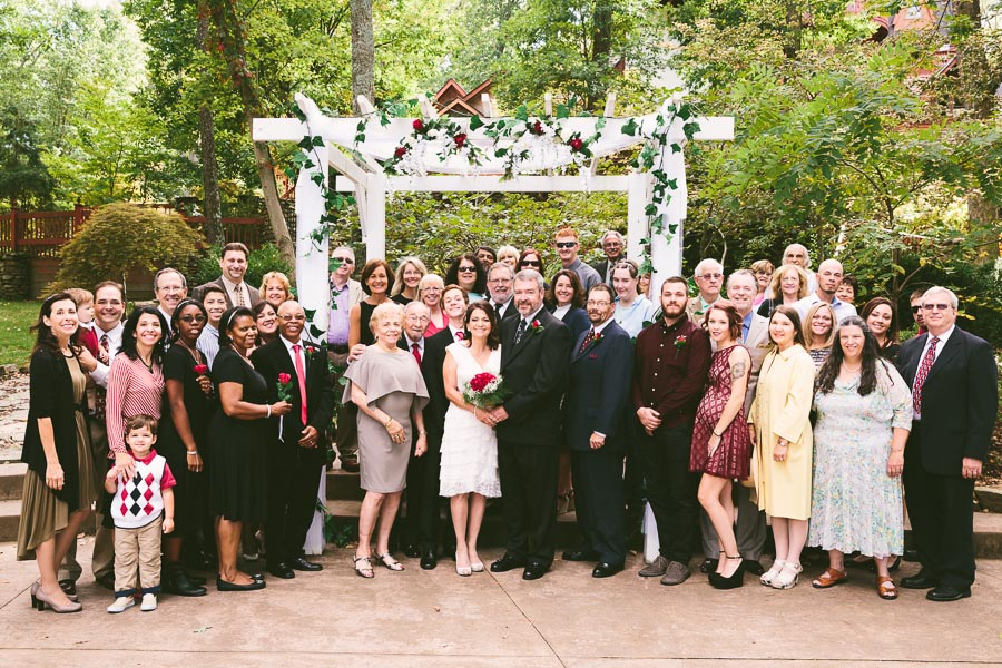 mohican-ohio-wedding-photography-landolls-castle-fall-15.jpg
