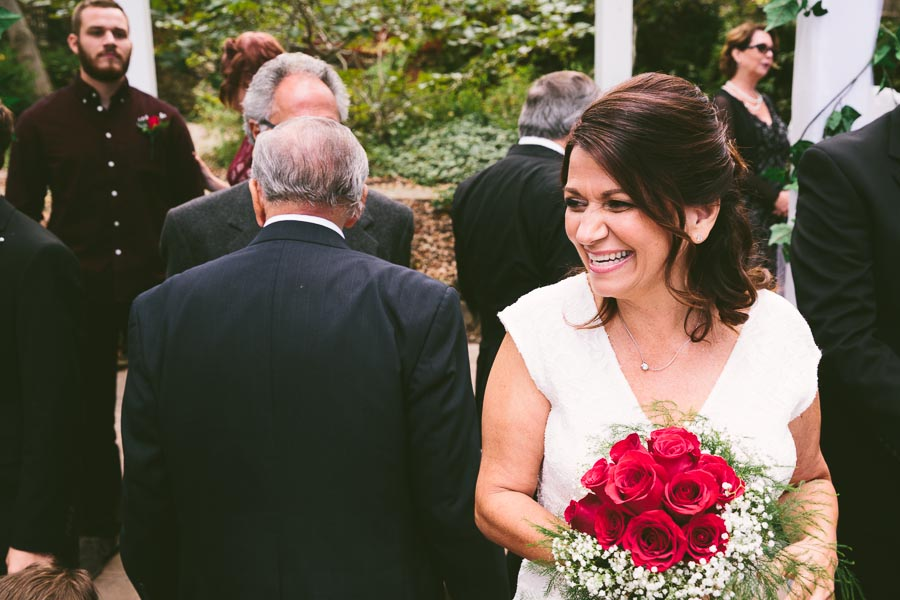 mohican-ohio-wedding-photography-landolls-castle-fall-16.jpg