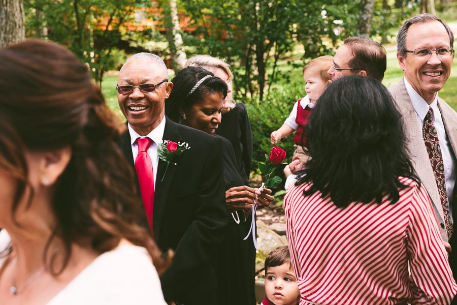 mohican-ohio-wedding-photography-landolls-castle-fall-17.jpg