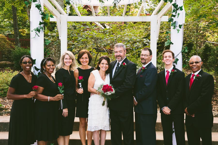 mohican-ohio-wedding-photography-landolls-castle-fall-18.jpg