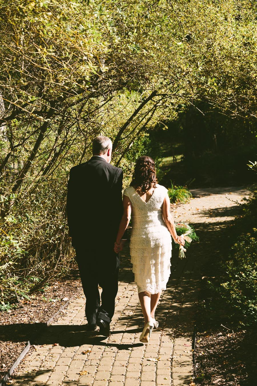 mohican-ohio-wedding-photography-landolls-castle-fall-20.jpg
