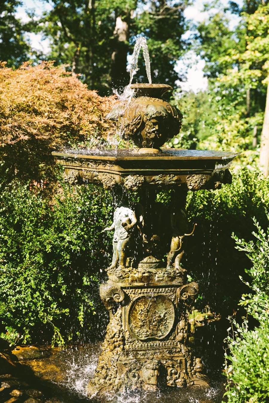 mohican-ohio-wedding-photography-landolls-castle-fall-22.jpg