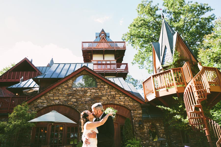 mohican-ohio-wedding-photography-landolls-castle-fall-23.jpg