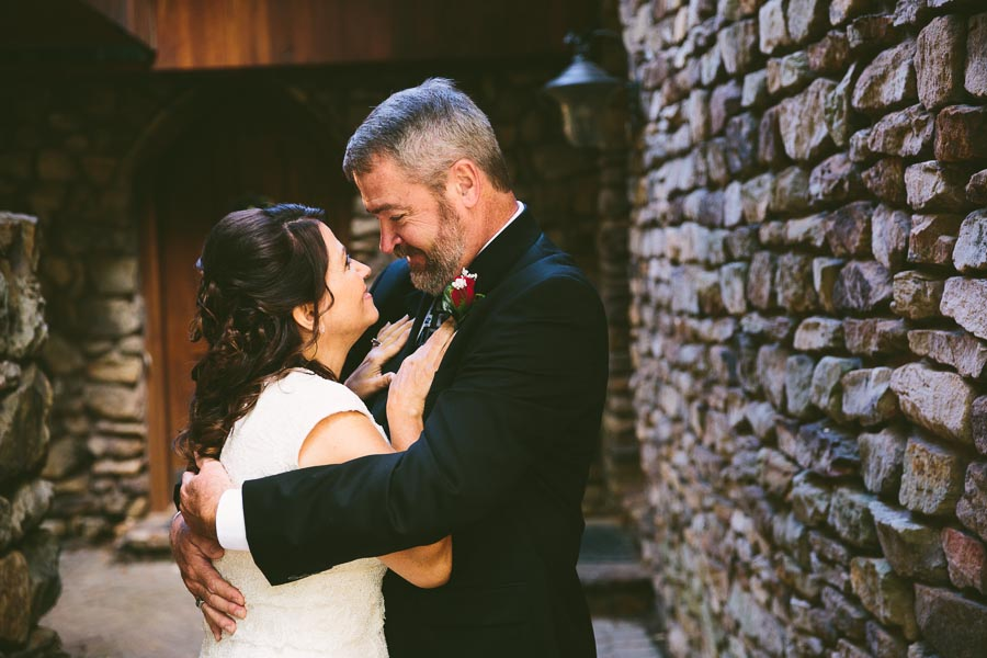 mohican-ohio-wedding-photography-landolls-castle-fall-26.jpg