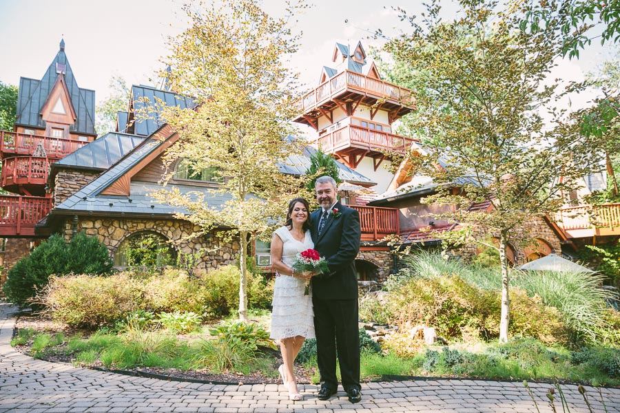 mohican-ohio-wedding-photography-landolls-castle-fall-24.jpg
