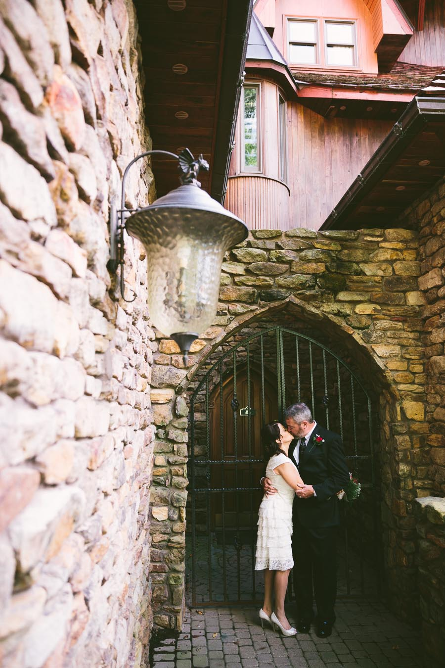 mohican-ohio-wedding-photography-landolls-castle-fall-28.jpg