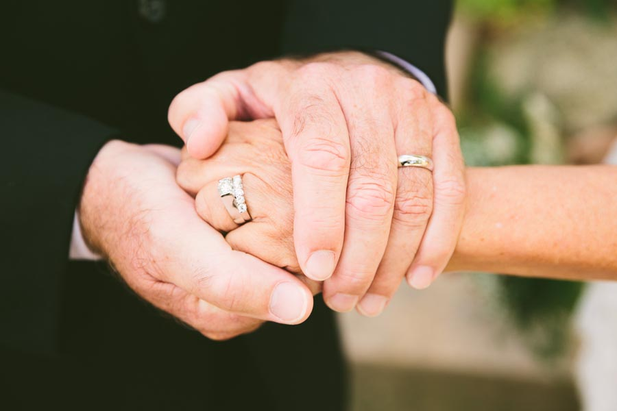 mohican-ohio-wedding-photography-landolls-castle-fall-29.jpg