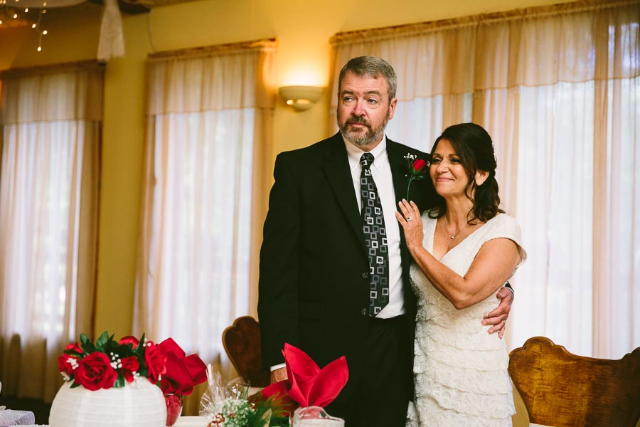 mohican-ohio-wedding-photography-landolls-castle-fall-30.jpg