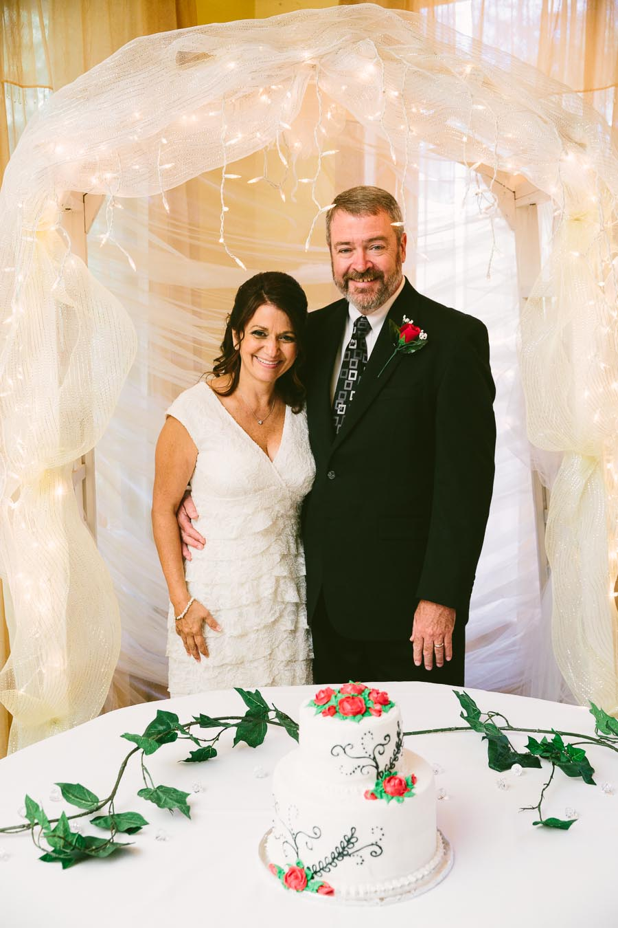 mohican-ohio-wedding-photography-landolls-castle-fall-32.jpg