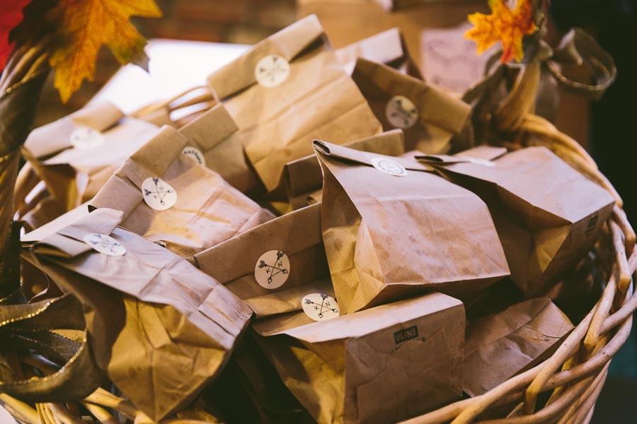 chesterland-ohio-wedding-photography-orchard-hills-paterson-fruit-farm-2.jpg