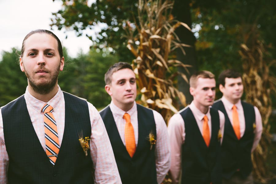 chesterland-ohio-wedding-photography-orchard-hills-paterson-fruit-farm-17.jpg