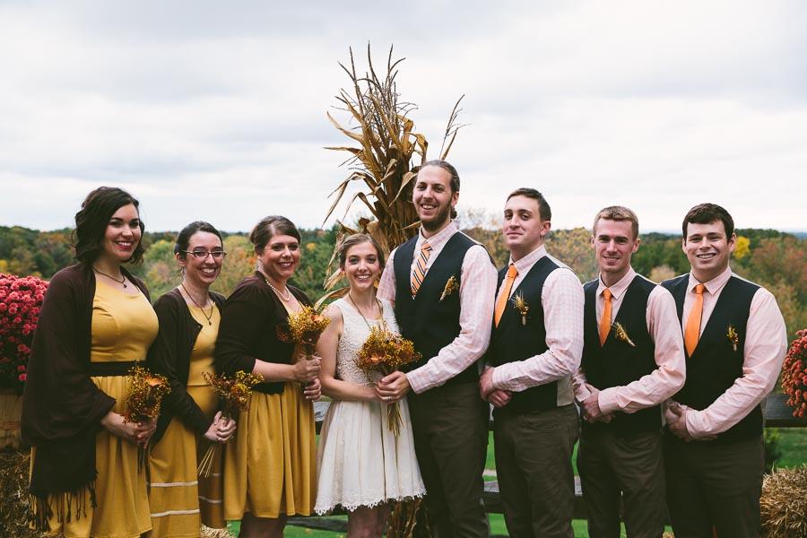 chesterland-ohio-wedding-photography-orchard-hills-paterson-fruit-farm-24.jpg