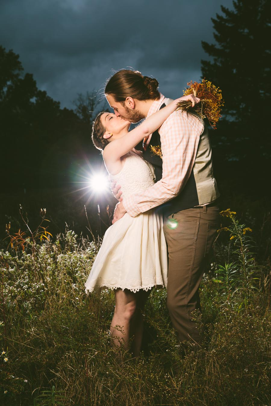 chesterland-ohio-wedding-photography-orchard-hills-paterson-fruit-farm-27.jpg