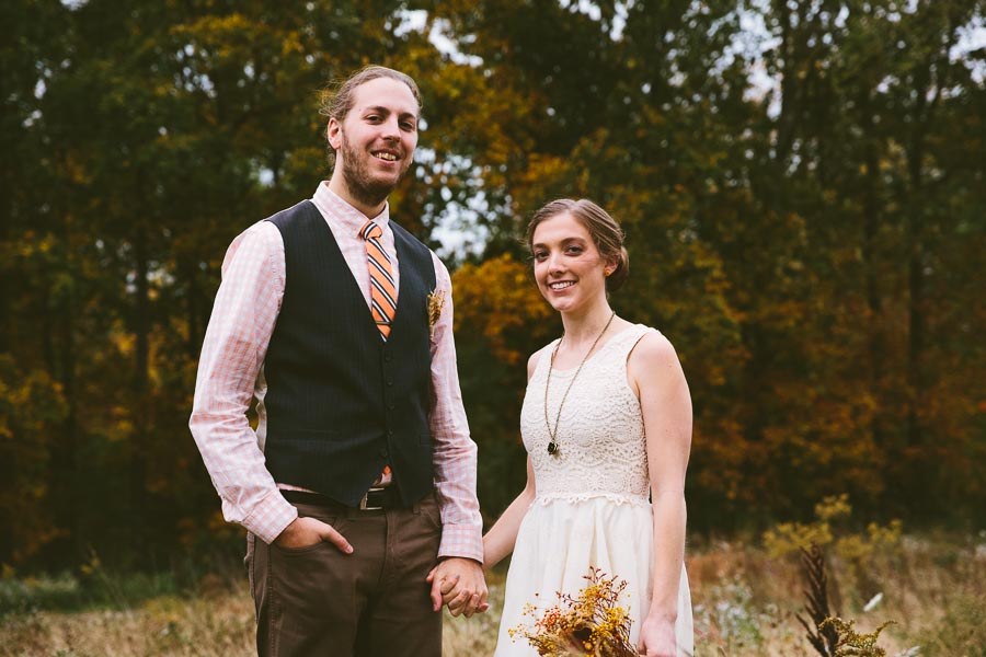 chesterland-ohio-wedding-photography-orchard-hills-paterson-fruit-farm-29.jpg