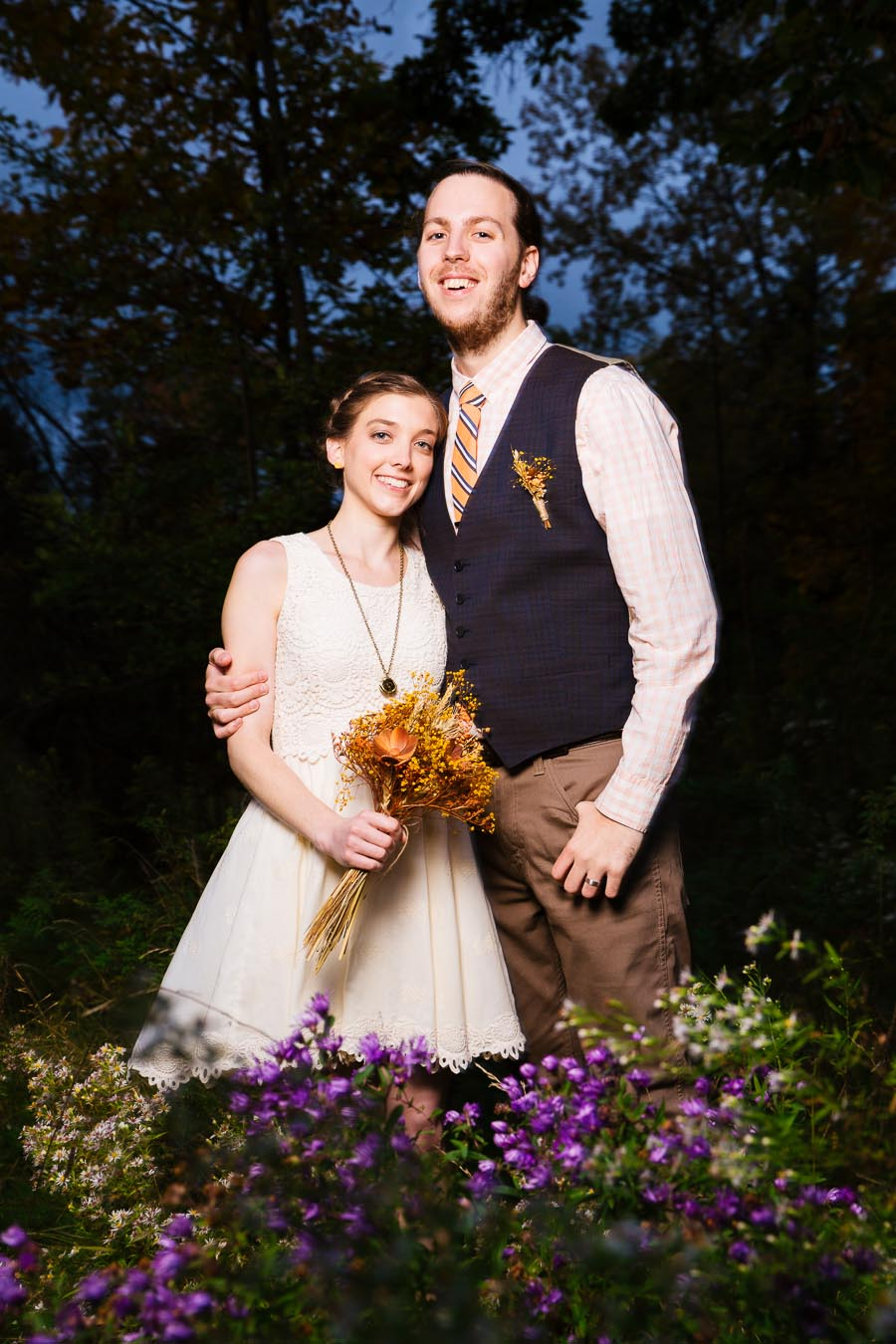 chesterland-ohio-wedding-photography-orchard-hills-paterson-fruit-farm-31.jpg