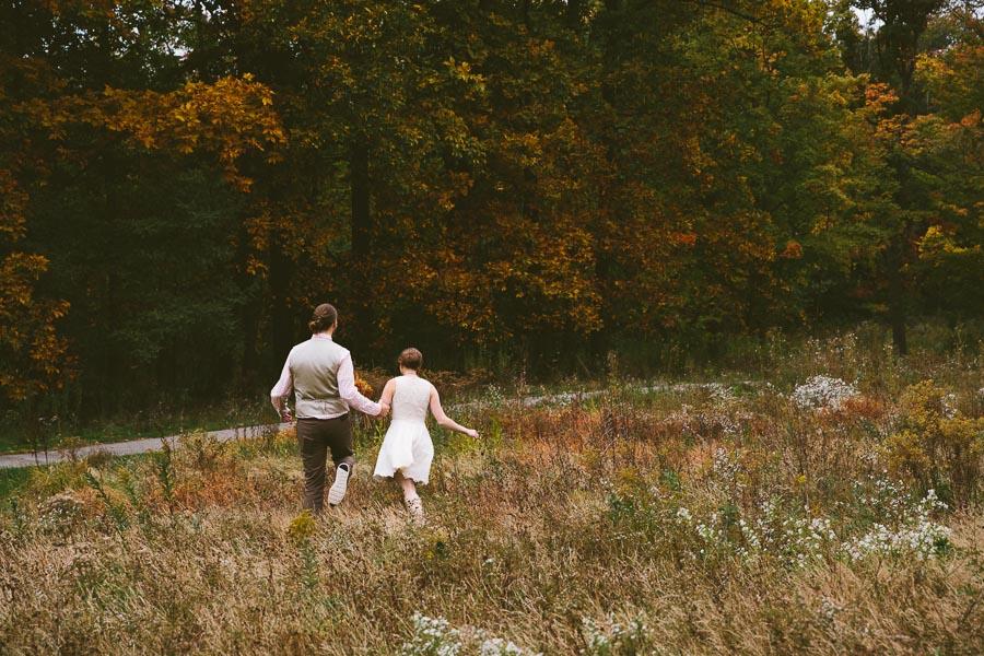 chesterland-ohio-wedding-photography-orchard-hills-paterson-fruit-farm-30.jpg