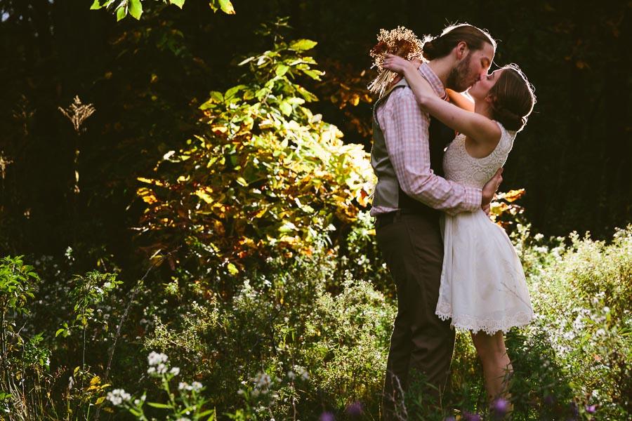 chesterland-ohio-wedding-photography-orchard-hills-paterson-fruit-farm-32.jpg