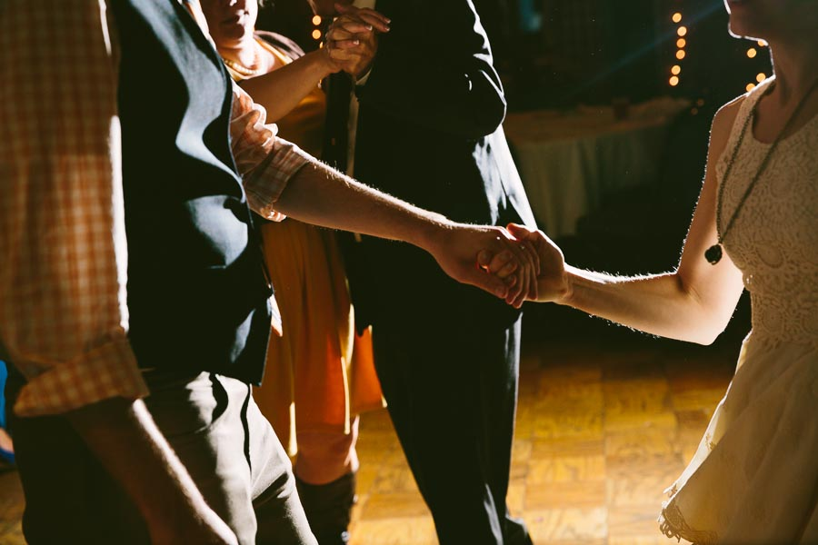 chesterland-ohio-wedding-photography-orchard-hills-paterson-fruit-farm-45.jpg