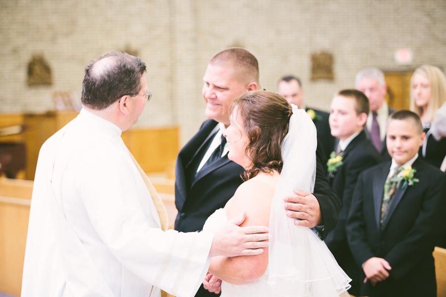 cuyahoga-valley-national-park-wedding-photography-happy-days-lodge16.jpg