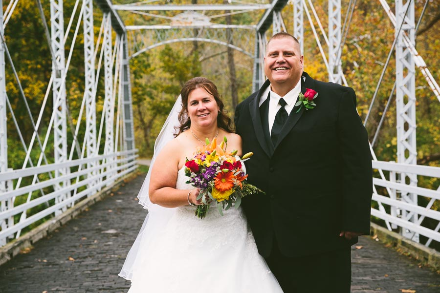 cuyahoga-valley-national-park-wedding-photography-happy-days-lodge26.jpg