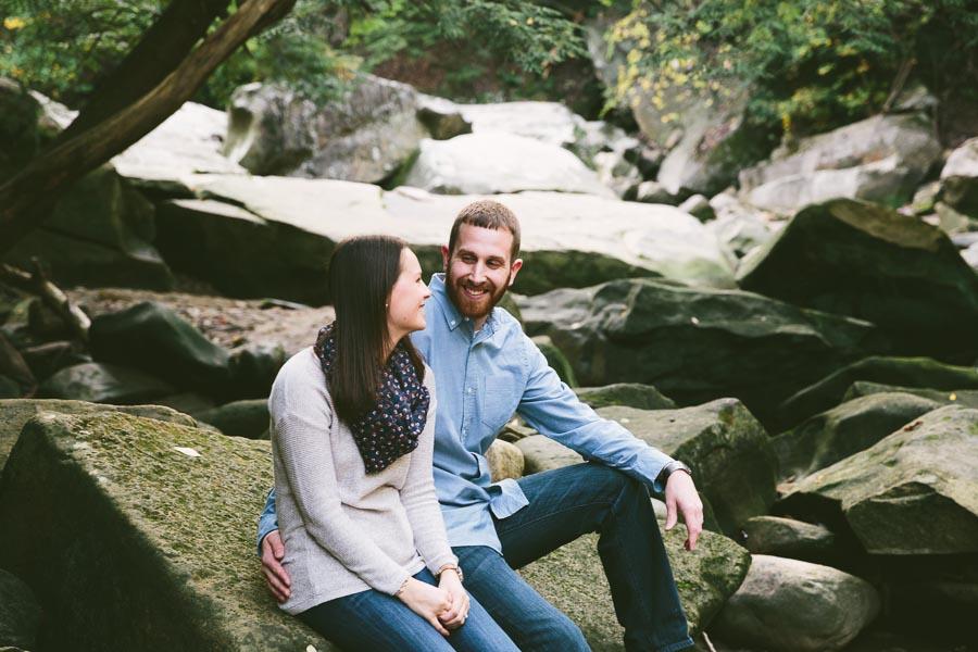 engagement-photography-breckville-ohio-1.jpg