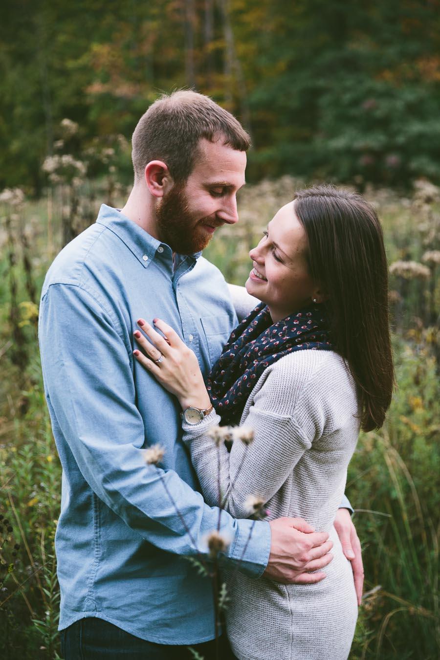 engagement-photography-breckville-ohio-23.jpg