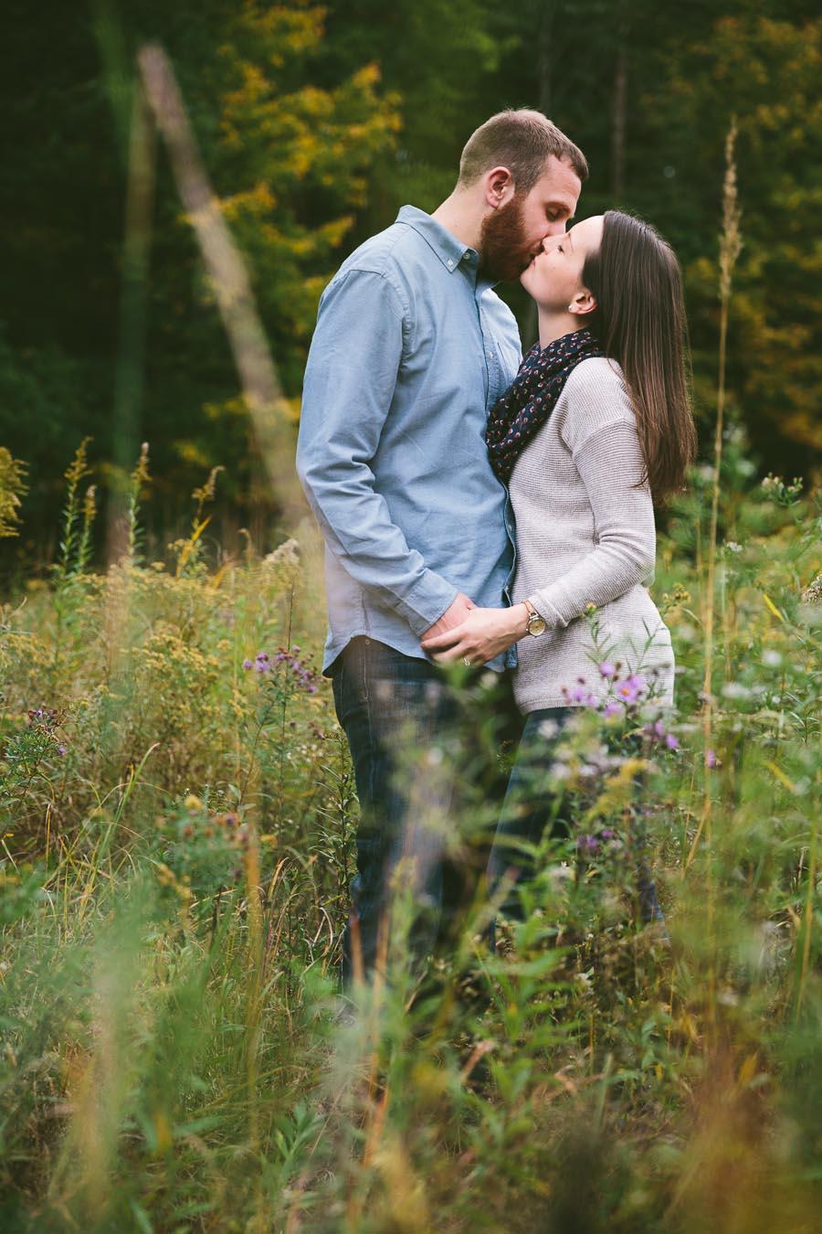 engagement-photography-breckville-ohio-25.jpg