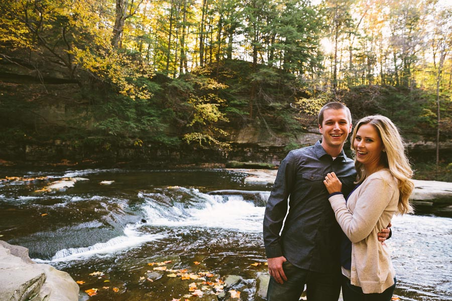 garfield-ohio-engagement-photography-bedford-reservation-10.jpg