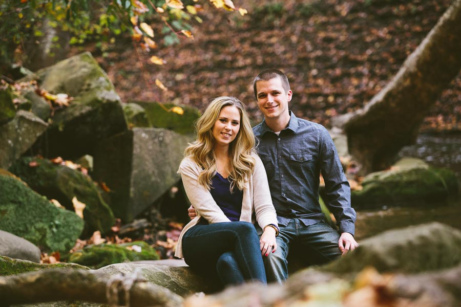 garfield-ohio-engagement-photography-bedford-reservation-21.jpg