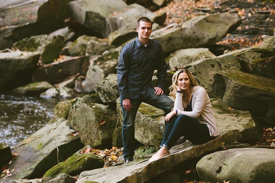 garfield-ohio-engagement-photography-bedford-reservation-30.jpg