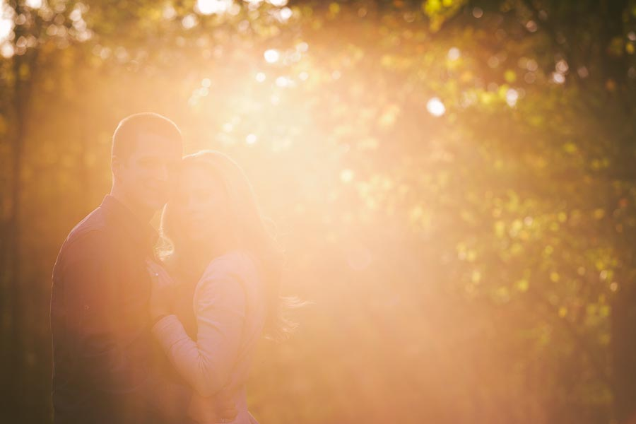 garfield-ohio-engagement-photography-bedford-reservation-51.jpg