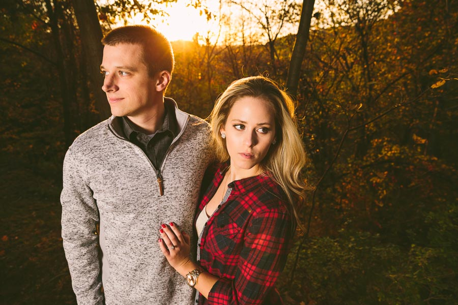 garfield-ohio-engagement-photography-bedford-reservation-59.jpg