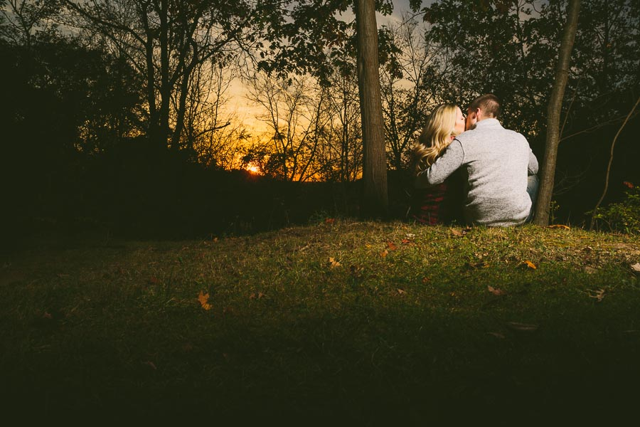 garfield-ohio-engagement-photography-bedford-reservation-67.jpg