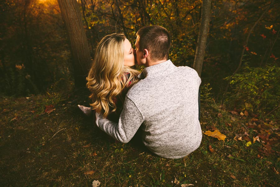 garfield-ohio-engagement-photography-bedford-reservation-64.jpg