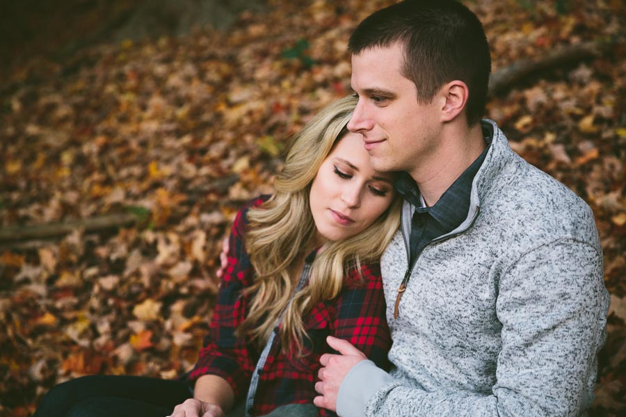 garfield-ohio-engagement-photography-bedford-reservation-77.jpg