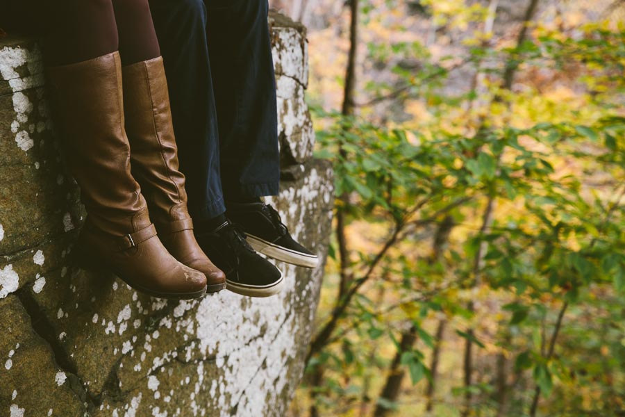 engagement-photography-cuyahoga-valley-national-park-1.jpg