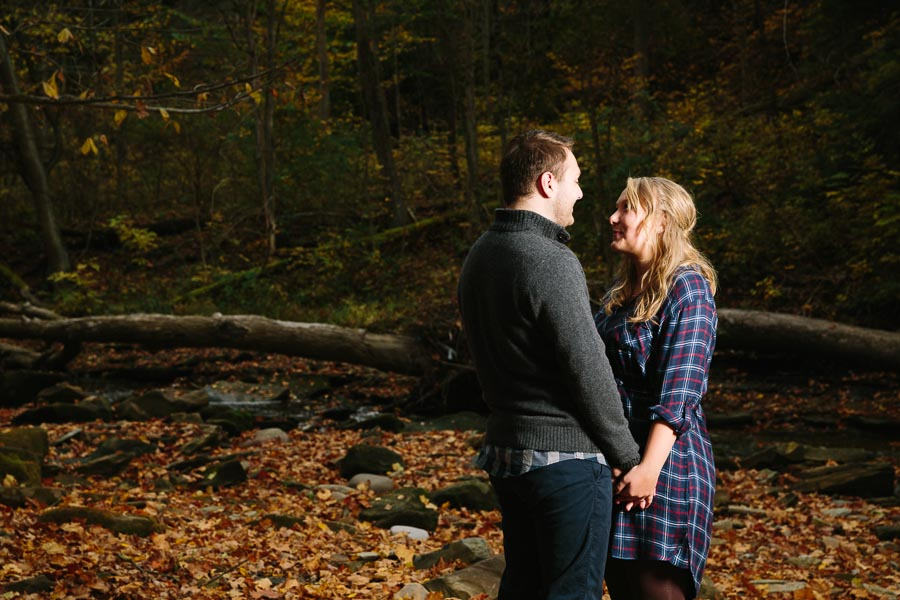 engagement-photography-cuyahoga-valley-national-park-6.jpg