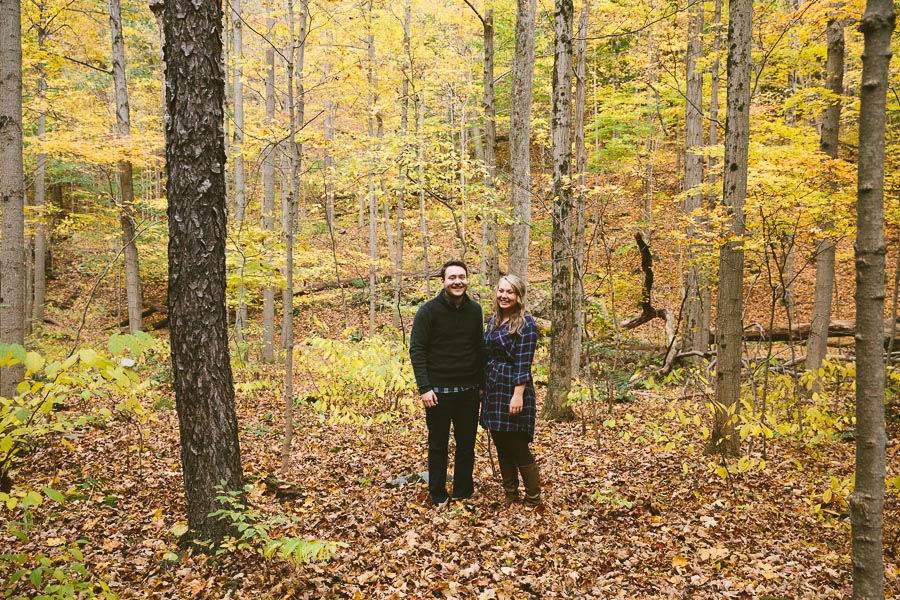 engagement-photography-cuyahoga-valley-national-park-5.jpg
