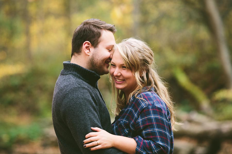 engagement-photography-cuyahoga-valley-national-park-7.jpg
