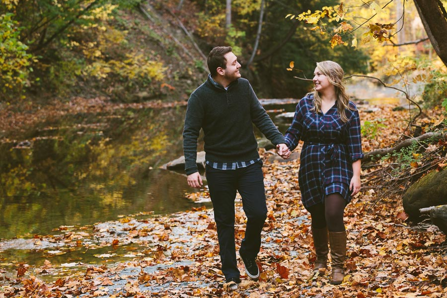 engagement-photography-cuyahoga-valley-national-park-9.jpg
