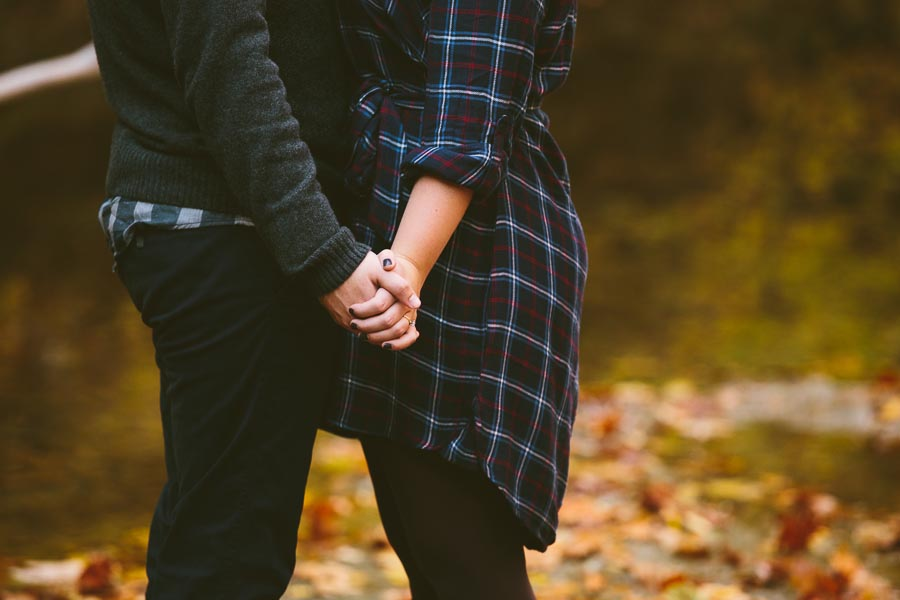 engagement-photography-cuyahoga-valley-national-park-11.jpg