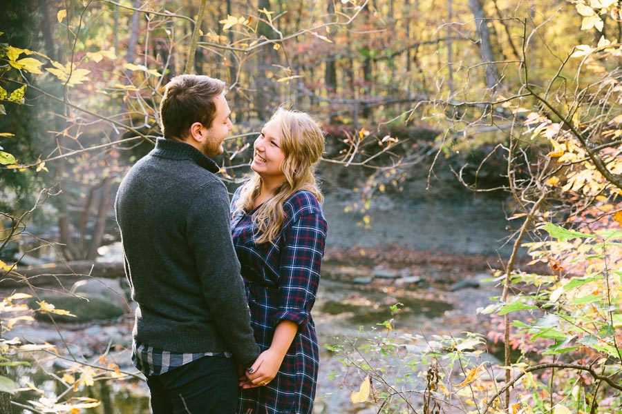 engagement-photography-cuyahoga-valley-national-park-12.jpg