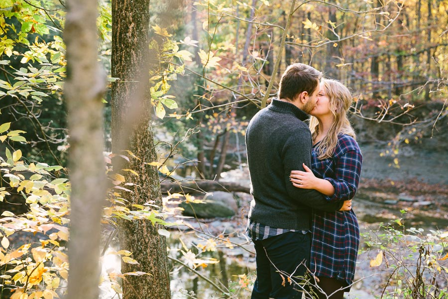 engagement-photography-cuyahoga-valley-national-park-13.jpg